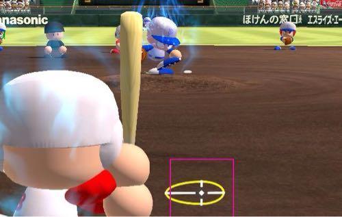 【パワプロアプリ】遂にランクS野手育成!野手ランクSを作成するために大切な要素とは?