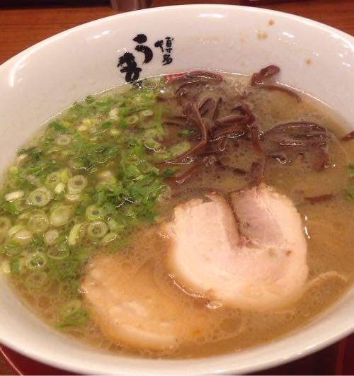 寿司に韓国料理まで!渋谷ヒカリエで美味しいランチを食べるなら、ここがオススメ!