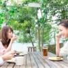 AB型男子、AB型女性あるあるの性格的恋愛傾向と失恋傾向
