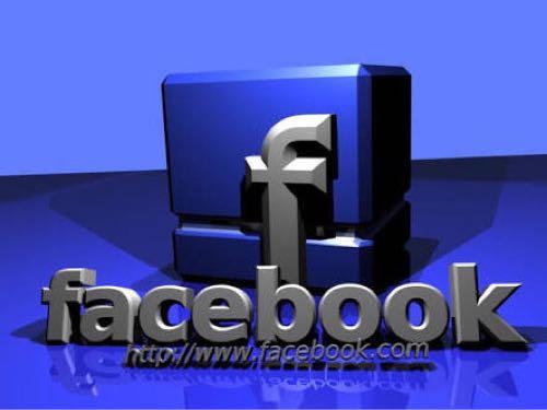 facebook アイコン