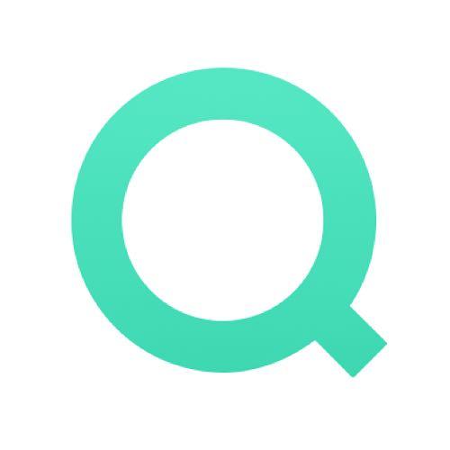 eureca 検索 アプリ