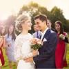 一途なカップルや夫婦ではなくても、恋愛が長続きするために大事な7つの秘訣