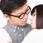 【完全保存番!】男女必見!血液型別恋愛傾向と失恋傾向のまとめ