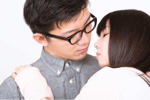 B型 恋愛 失恋 特徴