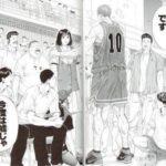 続きが気になるスラムダンクや連載再開が待たれるリアル、バガボンドの作者である井上雄彦とはどんな漫画家?