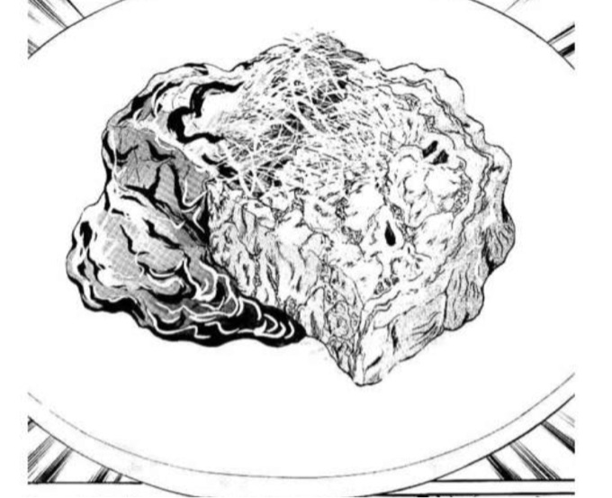 酢豚 鉄鍋のジャン