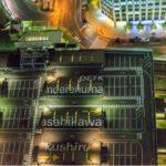東京のキャバクラは北海道ではニュークラ?北海道札幌市すすきの夜遊びスポットまとめ