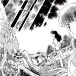 サンデーで人気の犬夜叉やらんま1/2、うる星やつらの作者である高橋留美子とはどんな漫画家?