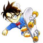実は人気声優である高山みなみとも結婚していた!名探偵コナンの作者である青山剛昌とはどんな漫画家?