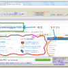 webでの情報収集や画像編集、仕事が効率的に!Googlechromeで便利な拡張機能10個